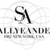 SallyeAnder