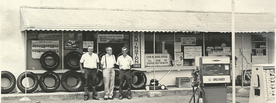 Hill S Shoes Since 1927
