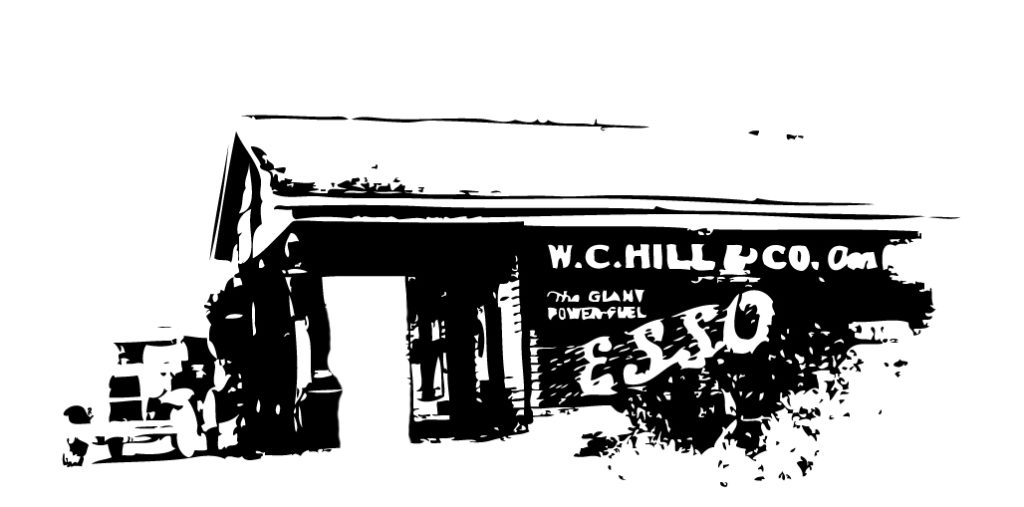 Old Store-cropped